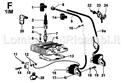Immagine di 1IM 250 restylingFTESTA E ACCENSIONE