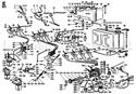 Immagine per la categoria E - CIRCUITO COMBUSTIBILE