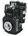 Immagine per la categoria 6LD 400
