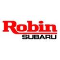Immagine per la categoria Robin