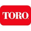Immagine per la categoria Toro