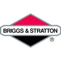 Immagine per la categoria Carburatori B&S Sprint