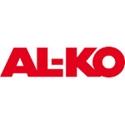 Immagine per la categoria Barre per motoseghe Alko
