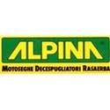Immagine per la categoria Barre per motoseghe Alpina