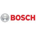 Immagine per la categoria Barre per motoseghe Bosch