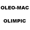 Immagine per la categoria Barre per motoseghe Oleo-mac Olimpic
