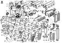 Picture for category INTAKE AND EXHAUST