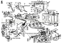 Picture for category FUEL SYSTEM