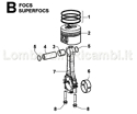 Picture for category CONNECTING ROD/ PISTON SET