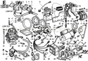 Picture for category FUEL SYSTEM/ STARTING