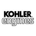 Picture for category Kohler