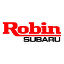 Picture for category Robin
