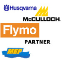 Picture for category Husqvarna Outdoor mc culloch partner Flymo mep