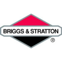 Picture for category Briggs Stratton 7-13 Hp Vertical engines carburettors