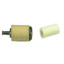 Picture for category Fuel oil filters