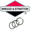 Picture for category Briggs Stratton piston rings