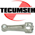 Picture for category Tecumseh connecting rods