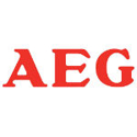 Picture for category Aeg chainsaw bars