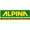 Picture for category Alpina chainsaw bars
