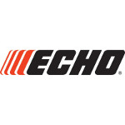 Picture for category Echo chainsaw bars