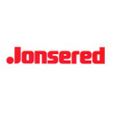 Picture for category Jonsered chainsaw bars