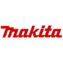 Picture for category Makita chainsaw bars
