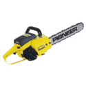 Picture for category Pioneer chainsaw bars