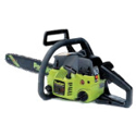 Picture for category Pouland chainsaw bars