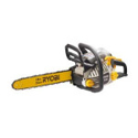Picture for category Ryobi chainsaw bars