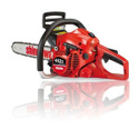 Picture for category Shindaiwa chainsaw bars