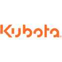 Picture for category Kubota lawn mower blades