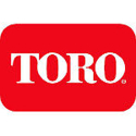Picture for category Toro lawn mower blades