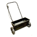 Picture for category Seed sowing machine