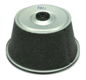 Picture of Filtro Honda 310124