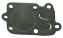 Picture of Serie membrane Briggs Stratton  350090