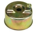 Picture of Ricambio carburatore Tecumseh 350045