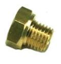 Picture of Ricambio carburatore Tecumseh 350060