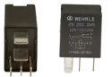Picture of Solenoide 330361