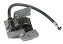 Picture of Ricambio Briggs Stratton 330118
