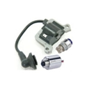 Picture for category ELECTRICAL PARTS AND DEVICES