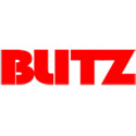 Picture for manufacturer BLITZ
