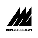 Picture for manufacturer MC CULLOCH