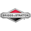 Picture for manufacturer BRIGGS AND STRATTON