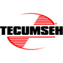 Picture for manufacturer TECUMSEH