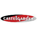 Picture for manufacturer CASTELGARDEN