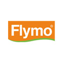 Picture for manufacturer FLYMO