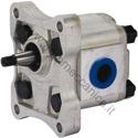 Picture of Pompa Gruppo 1 Standard 81632 6 cm3, sinistra