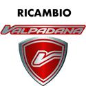 Picture of VP101669 CREMAGLIERA VALPADANA