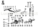 Picture for category TIMING/ SPEED GOVERNOR