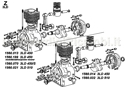 Picture for category SHORT BLOCK